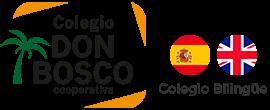 Colegio Don Bosco Logo